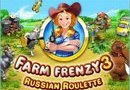 Farm Frenzy 3: Russian Roulette picture9