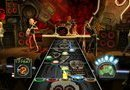 Guitar Hero: Aerosmith picture1