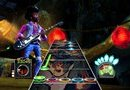 Guitar Hero: Aerosmith picture10