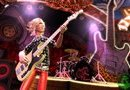 Guitar Hero: Aerosmith picture12