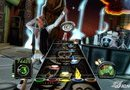 Guitar Hero: Aerosmith picture13
