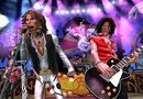 Guitar Hero: Aerosmith picture15