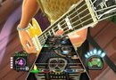 Guitar Hero: Aerosmith picture5