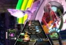 Guitar Hero: Aerosmith picture6