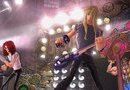 Guitar Hero: World Tour picture8