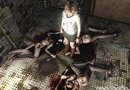 Silent Hill 3 picture22