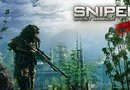 Sniper: Ghost Warrior - Gold Edition picture1