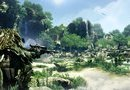 Sniper: Ghost Warrior - Gold Edition picture6