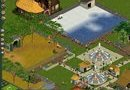 Zoo Tycoon: Complete Collection picture1