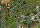 Zoo Tycoon: Complete Collection picture2