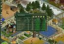 Zoo Tycoon: Complete Collection picture3