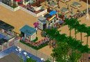 Zoo Tycoon: Complete Collection picture8