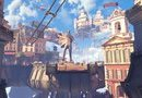 BioShock Infinite: The Complete Edition picture4
