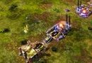 Command and Conquer: Generals 2 picture15