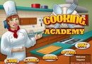Cooking Academy picture1