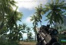 Crysis picture13
