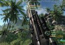 Crysis picture14
