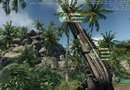 Crysis picture15