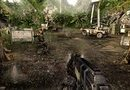 Crysis picture21