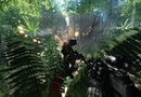Crysis picture23