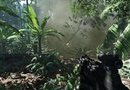Crysis picture24