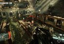Crysis 3 - Digital Deluxe Edition picture11