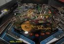 Dream Pinball 3D picture3