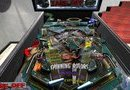 Dream Pinball 3D picture7