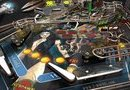 Dream Pinball 3D picture8