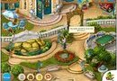 Gardenscapes 2 Collector's Edition picture9