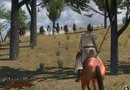 Mount & Blade: Warband picture1