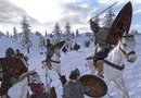 Mount & Blade: Warband picture2
