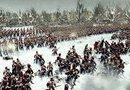 Napoleon: Total War picture1