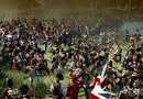 Napoleon: Total War picture11