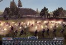 Napoleon: Total War picture8