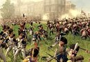 Napoleon: Total War picture9