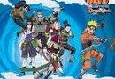 Naruto Shippuden: Dragon Blade Chronicles picture1