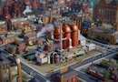 SimCity picture2