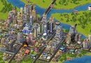 SimCity picture3