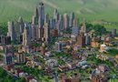 SimCity picture5