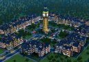 SimCity picture7