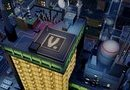SimCity picture8