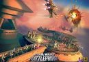 Star Wars: Battlefront picture2