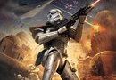 Star Wars: Battlefront picture3