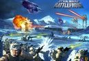 Star Wars: Battlefront picture6