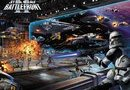 Star Wars: Battlefront II picture15
