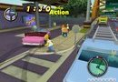 The Simpsons: Hit & Run picture8