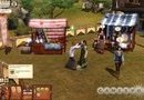 The Sims Medieval picture7