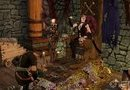 The Sims Medieval: Pirates and Nobles picture14