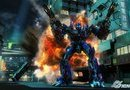 Transformers: Revenge of the Fallen picture9